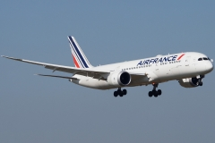 air-france-boeing-787-9-dreamliner