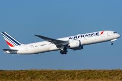 air-france-boeing-787-9