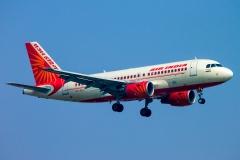 vt-scj-air-india-airbus-a319-112