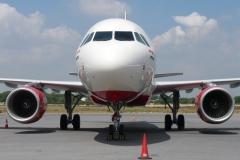 vt-scl-air-india-airbus-a319-100