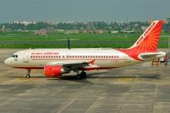 vt-scp-air-india-airbus-a319-112