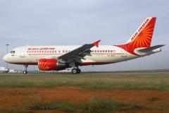 vt-scs-air-india-airbus-a319-112