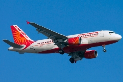 vt-scu-air-india-airbus-a319-112