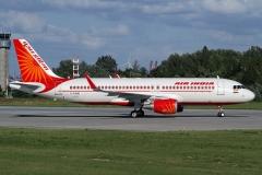 d-axad-air-india-airbus-a320-200
