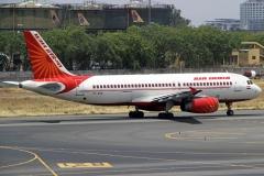 vt-ese-air-india-airbus-a320-231