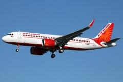 f-wwde-air-india-airbus-a320-251n