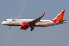 vt-ciq-air-india-airbus-a320-251n