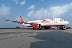 vt-exh-air-india-airbus-a320n