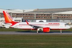 vt-exn-air-india-airbus-a320-251