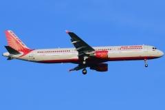 vt-ppx-air-india-airbus-a321-211