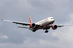 vt-alj-air-india-boeing-777-337er