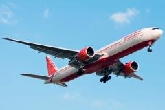 vt-alk-air-india-boeing-777-337er