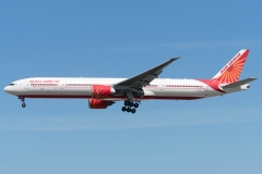 vt-aln-air-india-boeing-777-300