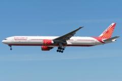 vt-aln-air-india-boeing-777-300