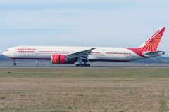 vt-aln-air-india-boeing-777-337
