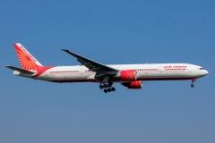 vt-alp-air-india-boeing-777-337er