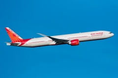 vt-alx-air-india-boeing-777-337er