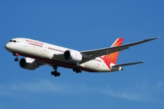 air-india-boeing-787-8-dreamliner