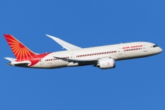 vt-ane-air-india-boeing-787-8-dreamliner
