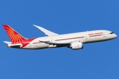 vt-ane-air-india-boeing-787-8-dreamliner