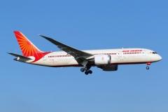 vt-ang-air-india-boeing-787-8-dreamliner