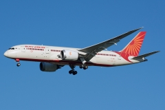 vt-anh-air-india-boeing-787-8-dreamliner