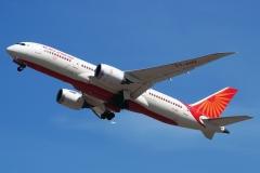 vt-anv-air-india-boeing-787-8-dreamliner