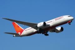 vt-nac-air-india-boeing-787-8-dreamliner