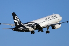 zk-ojc-air-new-zealand-airbus-a320-23
