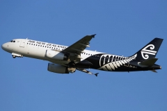 zk-ojc-air-new-zealand-airbus-a320-232