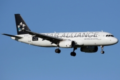 zk-ojh-air-new-zealand-airbus-a320-232