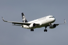 zk-oxb-air-new-zealand-airbus-a320-232w