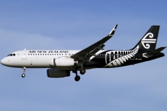 zk-oxh-air-new-zealand-airbus-a320-232