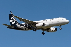 zk-oxj-air-new-zealand-airbus-a320-232wl