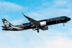 d-azax-air-new-zealand-airbus-a321-271neo