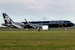 d-azax-air-new-zealand-airbus-a321neo