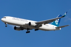 zk-nci-air-new-zealand-boeing-767-319erwl