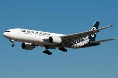 Air_New_Zealand_Boeing_777-219ER