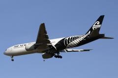 Boeing-777-219-Air-New-Zealand