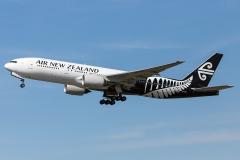 zk-okc-air-new-zealand-boeing-777-219e