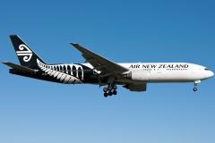 zk-okc-air-new-zealand-boeing-777-219er