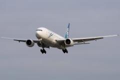 zk-okh-air-new-zealand-boeing-777-21