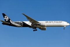 zk-oko-air-new-zealand-boeing-777-319er