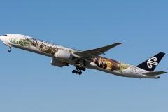 zk-okp-air-new-zealand-boeing-777-31