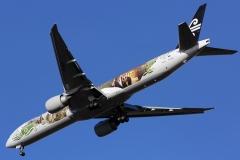 zk-okp-air-new-zealand-boeing-777-319