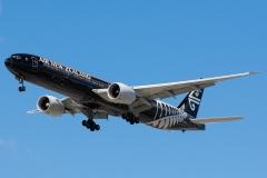 zk-okq-air-new-zealand-boeing-777-319er