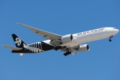 zk-oks-air-new-zealand-boeing-777-319er