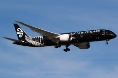 zk-nze-air-new-zealand-boeing-787-9-dreamliner
