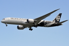 zk-nzh-air-new-zealand-boeing-787-9-dreamliner