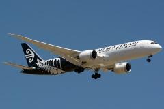 zk-nzi-air-new-zealand-boeing-787-9-dreamliner